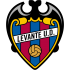 UD Levante