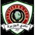 Al-Jazeera (Amman)