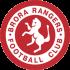 Brora Rangers