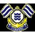 FC Imabari