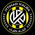 Al Ittihad Kalba Sports Club