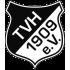 TV Herkenrath 09