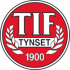 Tynset IF