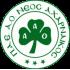 AO Acharnaikos