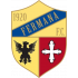 MC Fermana FC