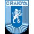 CS U Craiova