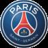 Paris Saint-Germain UEFA U19