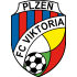 FC Viktoria Plzen UEFA U19