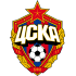 CSKA Moscow UEFA U19