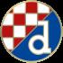 GNK Dinamo Zagrzeb