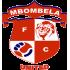 Mbombela United FC