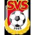 SV Seekirchen