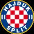 HNK Hajduk Split