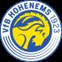 VfB Hohenems