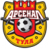 Arsenal Tula II