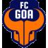 FC Goa