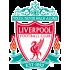 Liverpool FC UEFA U19