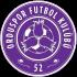 Yeni Orduspor Kulübü
