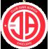 Club Juan Aurich