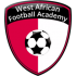 West African Football Academy