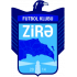 FK Zira