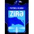 Zira FC
