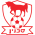 Ihud Bnei Sachnin