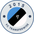 FC TransferWise
