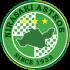 Nirasaki Astoros