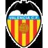 Valencia CF UEFA U19
