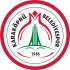 Karaköprü Belediyesporespor