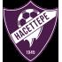 Yeni Altindag Belediyesi Spor