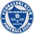 FK Zeljeznicar Sarajevo UEFA U19