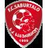 FC Saburtalo UEFA U19