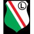 Legia Warschau UEFA U19