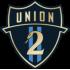 Philadelphia Union II