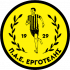 GS Ergotelis