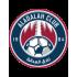 Al-Adalh FC