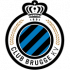 FC Brügge UEFA U19