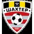 Shakhtjor Soligorsk UEFA U19