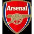 FC Arsenal U18