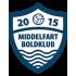 Middelfart Boldklub