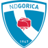 ND Gorica