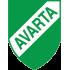 Boldklubben Avarta