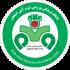 Zob Ahan Esfahan