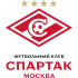 Spartak de Moscú II