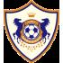 Qarabag Agdam UEFA U19