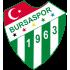 Bursaspor UEFA U19