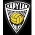 Käpylän Pallo UEFA U19