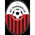 Shkendija Tetovo UEFA U19